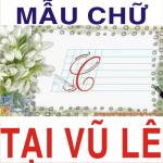 mau-chu