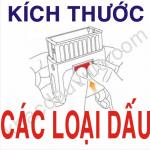 kich-thuoc-cac-loai-dau