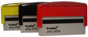 trodat-4916-1