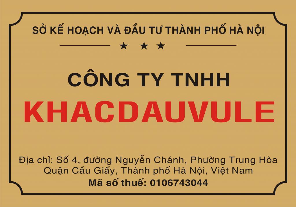 bien-cong-ty-1