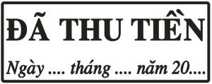 da-thu-tien-3