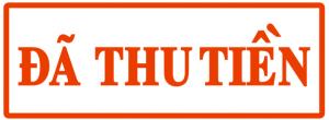 da-thu-tien-4