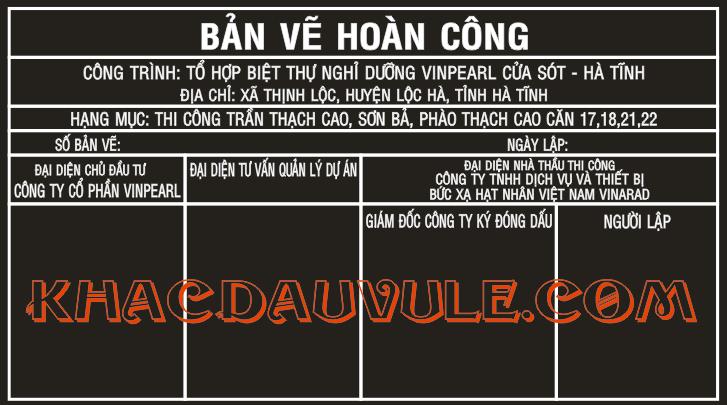 ban-ve-hoan-cong-9