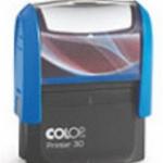colop-c30-x