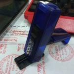 Dấu USB