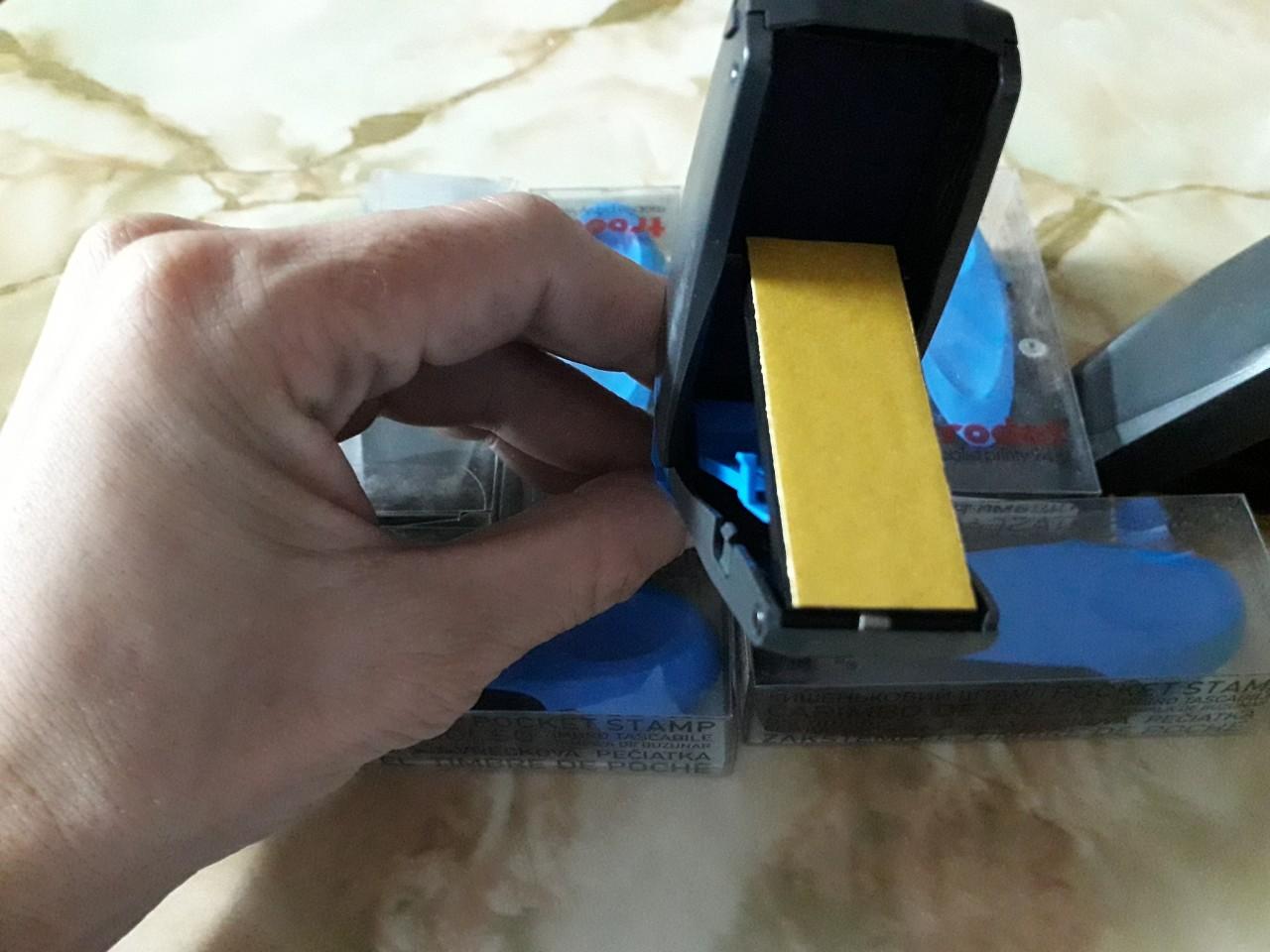 khắc dấu USB
